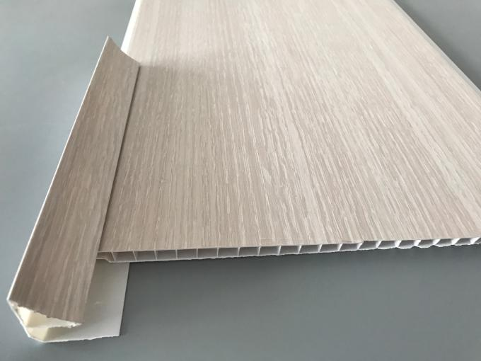 Waterproof White Laminate Sheets Laminate Ceiling Panels