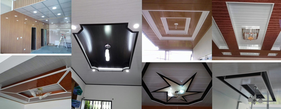 China best Ceiling PVC Panels on sales