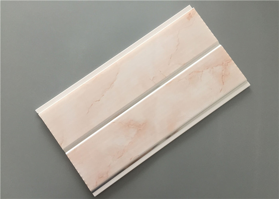 China Middle Groove Fire Resistant Ceiling Tiles , Decorative Suspended Ceiling Tiles supplier
