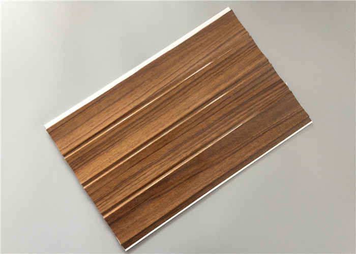 Laminate Panels For Bathroom Walls White Wood Paneling For Bathroom Walls Decorative Panels